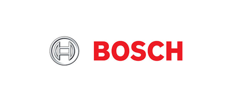 Vivo Energy and Bosch sign a Pan-African partnership agreement