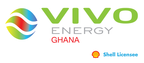 Vivo Energy Ghana to sell proportion of shares to Ghanaian entity