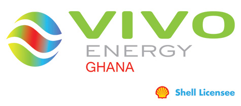 Recent press coverage regarding Vivo Energy Ghana