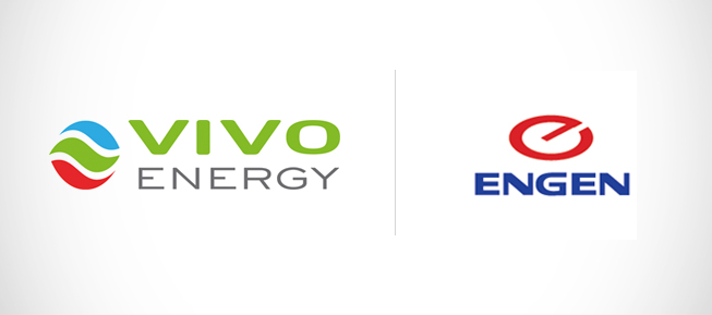 Vivo Energy and Engen Holdings enter into share transaction