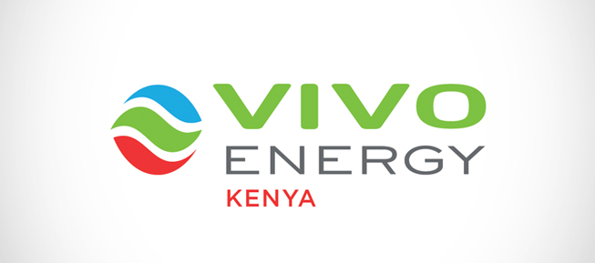 Vivo Energy Kenya appoints new Managing Director