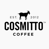 Cosmitto Express
