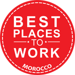 best-place-to-work_logo